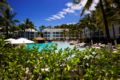 Bottlebrush - 2 Bedroom at The Beach Club ホテルの詳細