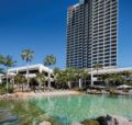 Marriott Vacation Club at Surfers Paradise ホテルの詳細