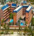 Holiday Inn Resort Nassau ホテルの詳細