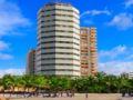 Dorado Plaza Hotel ホテルの詳細
