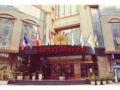 Cherry Maryski Hotel ホテルの詳細