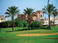 Stella Di Mare Golf and Country Club ホテルの詳細