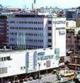 Original Sokos Hotel City Börs ホテルの詳細