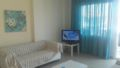 Apartment Dimi - Fully Equipped, Great Location ホテルの詳細