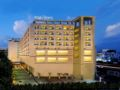 Four Points by Sheraton Jaipur, City Square ホテルの詳細