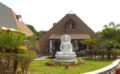 Pyramid Home Divine by 1589 Hotels ホテルの詳細