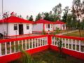 V Resorts Upvan Kalagarh ホテルの詳細