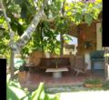 A Peacefull Bungalow near Center of Ubud ホテルの詳細