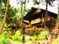 Jambuluwuk Puncak Resort Ciawi Bogor ホテルの詳細