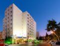 Prima Royale Hotel ホテルの詳細