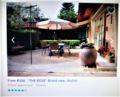 The ROSE, Business Travel Stylish ホテルの詳細