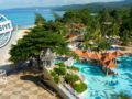Jewel Dunn River Resort and Spa Curio Collection by Hilton - All Inclusive - Adults Only ホテルの詳細