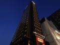 APA Hotel Shinjuku-Kabukicho Tower ホテルの詳細