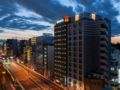 APA Hotel Ueno Ekimae ホテルの詳細