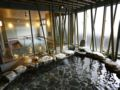 Dormy Inn Premium Namba Natural Hot Spring ホテルの詳細