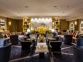 Keio Plaza Hotel Tokyo Premier Grand ホテルの詳細