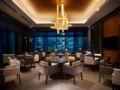 Oakwood Premier Tokyo ホテルの詳細