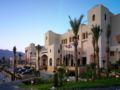 InterContinental Aqaba ホテルの詳細