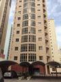 Flowers INN Apartment Salmiya ホテルの詳細