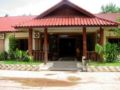 Inpeng Hotel & Resort ホテルの詳細