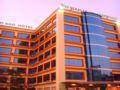 La Ong Dao Hotel 1 ホテルの詳細