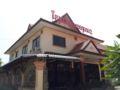 La Ong Dao Hotel 2 ホテルの詳細