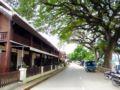 Luang Prabang River Lodge 2 ホテルの詳細