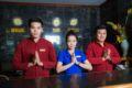 Mekong Hotel ホテルの詳細