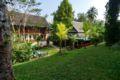 Villa Chitdara ホテルの詳細