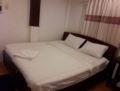 XAYANA HOME ホテルの詳細