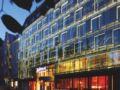 Radisson Blu Elizabete Hotel ホテルの詳細