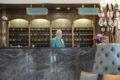 Al Bustan Hotel ホテルの詳細
