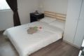 New Residence 3 QueenBed 2 min MidValley ホテルの詳細