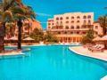 Kempinski San Lawrenz Hotel ホテルの詳細