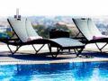 Rocca Nettuno Suites ホテルの詳細