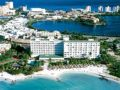 Beachscape Kin Ha Villas and Suites Cancun ホテルの詳細