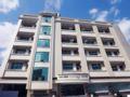 Golden Kinnara Hotel ホテルの詳細