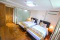 Hotel Bahosi ホテルの詳細