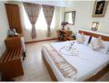 Hotel Kan Kaw ホテルの詳細
