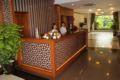 Hotel M ホテルの詳細
