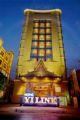Hotel Yi Link ホテルの詳細