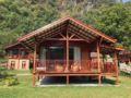 Hpa An Lodge ホテルの詳細