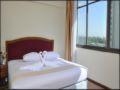 Panorama Hotel ホテルの詳細