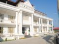 Royal Lotus Hotel ホテルの詳細