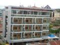 Shwe Kyun Hotel ホテルの詳細