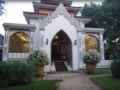 Shwe Yee Pwint Hotel ホテルの詳細
