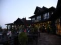 Sky Lake Inle Resort ホテルの詳細