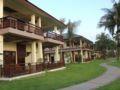 Sunny Paradise Resort ホテルの詳細