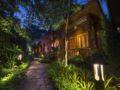 Tai House Resort ホテルの詳細