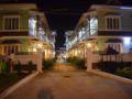 The Grand Nyaung Shwe Hotel ホテルの詳細